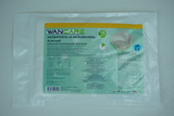 WanCare Antibacterial and Antifunfusidal Wash Gloves