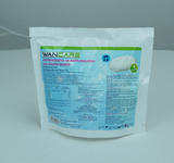 WanCare Antibacterial and Antifungusidal Hair Wash Cap