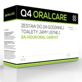 24 HOUR ORAL CARE Q4