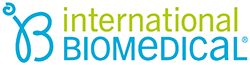 International Biomedical Ltd.