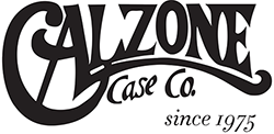 Calzone Packaging, LLC
