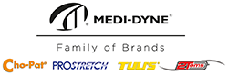 Medi-Dyne Healthcare Products Ltd.