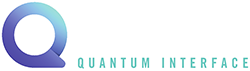Quantum Interface, LLC