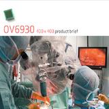 OV6930