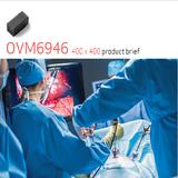 OVM6946
