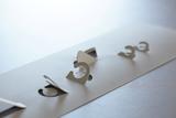 HDPE CleanCut Montagekarten