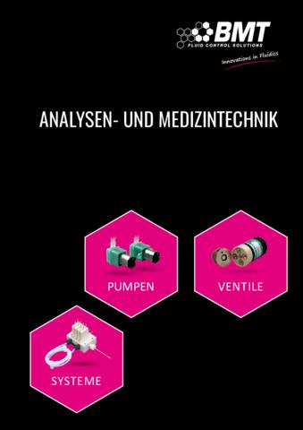 BMT-Katalog-Analysen-Medizintechnik-2021.pdf