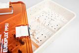 EUROPLEX® PPSU for medical box