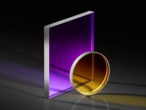 Windows & Diffusors