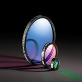 Optische Filter