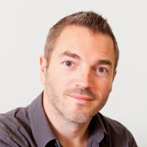 Tim Van Cleynenbreugel