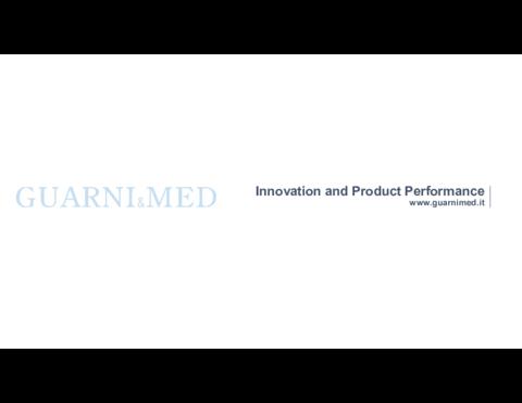 Guarnimed_Firmenprofil DEU.pdf