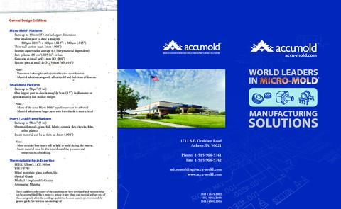 Accumold-Corporate-Brochure.pdf
