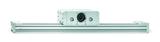 Linear actuators vertical series 5V
