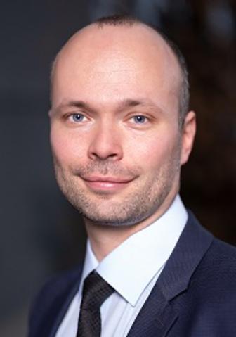 Steffen Döhring