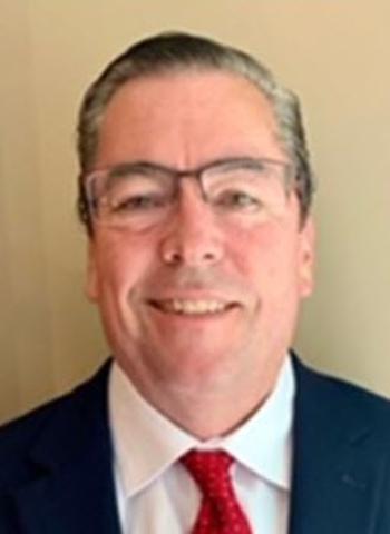Doug Lenihan