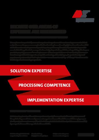 MS-Schramberg_Competences.pdf