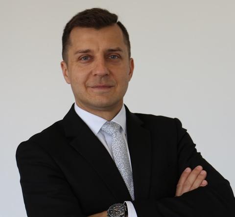 Matthias Hernik