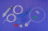 Mikrofluidik-Kits