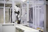 RICO automation