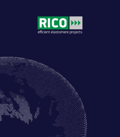 RICO Company information
