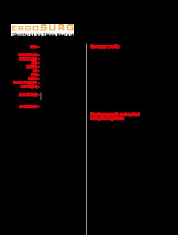 Company Profil Ergosurg GmbH 2021.pdf