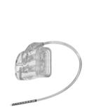 Neuro Adapter