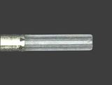 Contract manufacturer of high precision medical components