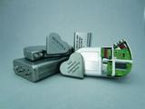 Implantable Devices mehrere bearbeitet
