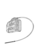 Active implants for Cardiology, neurology, Orthopaedics, ENT, and others