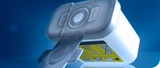 Medical technology at FLEIMA-PLASTIC GmbH