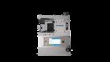TTs IC | Thermal Transfer Printer
