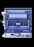DV | Flexographic Printer