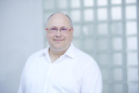 Christoph Lajda