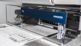 TTs Series | Thermal Transfer Printer