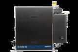 D-FLEX | Digital Piezo DOD Inkjet
