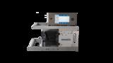 TTs | Thermal Transfer Printer