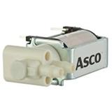 Miniature valves for dialysis