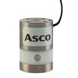 ASCO Series 055 Isolation Valve