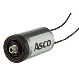 ASCO Series 411
