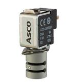 ASCO Series 384 Pinch Valve