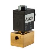 ASCO Series 202 Preciflow