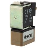 ASCO Series 068 Flapper Isolation Valve 16mm