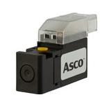 ASCO Series 188 General Service Valve