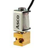 ASCO Series 202 Preciflow 12.7mm