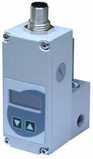 Fluid Control - Solutions for surgical equipment