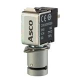 ASCO Series 284
