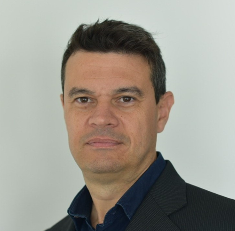 Ernesto Bastos