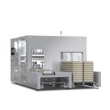 PARIO5000 Tecton Gruppe 2020 Update 22042020