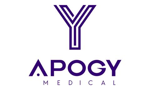 Apogy Medical Logo